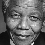 Nelson Mandela: A Master Teacher for Humanity