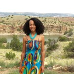 Self-Love Series (Part 3 of 4): Beautiful Places to De-Stress